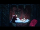 Александра Каспарова, Руслан Давиденко – Ванна в замке Мюзикл «Бал Вампиров» 28.06.18