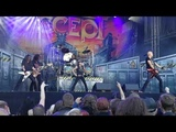 ACCEPT - Shadow Soldiers - South Park Festival, Tampere, Finland 9.6.2018