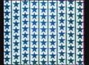 Фабрика Звёзд - 2. Отчётный концерт ОНТПервый, 2003 Фрагмент