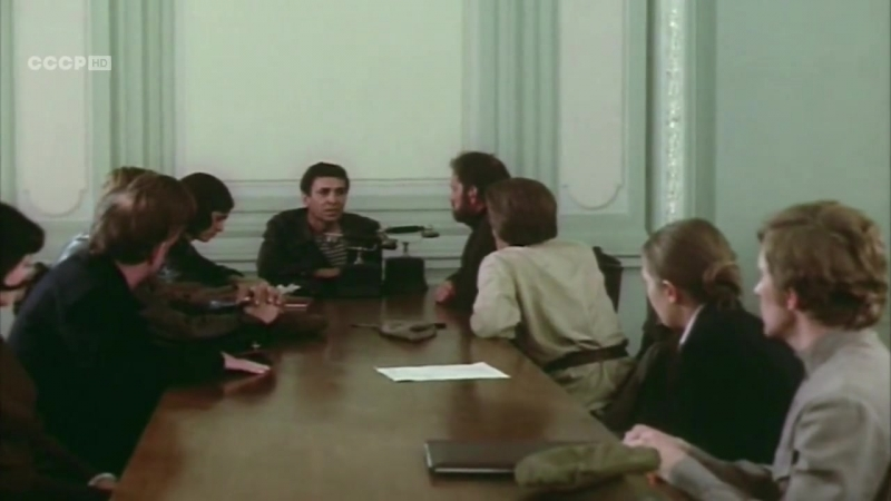 «Как закалялась сталь» (1973) - драма, военный, реж. Николай Мащенко