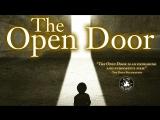 Открытая дверь The Open Door (2017)