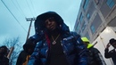IceWear Vezzo Get A Bag ft Snap Dogg Cash Kidd BagBoy Mell Official Video