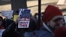 «Fox News придумывает факты, это непозволительно». Саймон Островский о предвыборной агитации в США