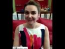 Обращение Анны Шафран: поиск клиники по пересадке волос Гаспаряна