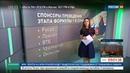 Новости на Россия 24 • Формула-1 в Сочи: что получит регион в деньгах и цифрах?