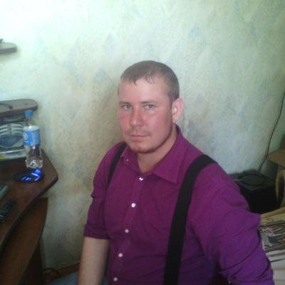 Андрей Танцюра