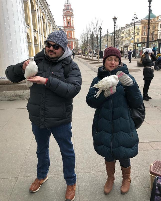Сергей Кравцов | Москва