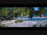 SURO -Siro Yeraz 2019 New Hit (Official Music Video 4K)