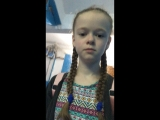 Диана Литванова Live