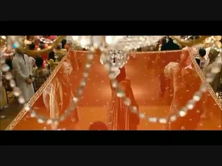 Isomiddin NUR-To`yni buzmayman HD Uzbek klip 2016 new Исомиддин Нур-Туйни бу.mp4