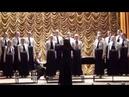 ДШИ №61 Хор старших классов Музыкальная акварель - муз. С. Плешака Ветер