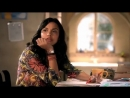 Мелроуз Плэйс Melrose Place 1 сезон 1 серия