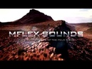 Coming soon! New EP from Mflex Sounds (commercial) Please read description...