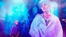 Suran Yoongi (Suga) BTS [Speed Art] PHOTOSHOP