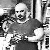Tanju Polat