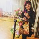 Нина Селиванова фото #6