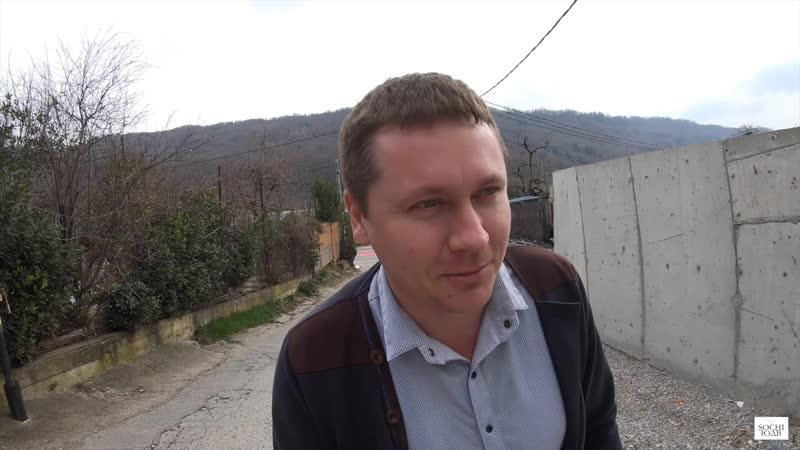 ЖК знаменитый на всю ивановскую ЖК Жанет SOCHI-ЮДВ  Квартиры в Сочи  ЖК Сочи