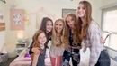 'Next Level' The Movie | Behind The Scenes With Chloe Lukasiak, Lauren Orlando, Brooke Butler