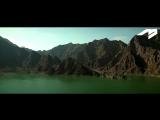 Edward Maya Ft Mayavin Sabyh - Desert Road (httpsvk.comvidchelny)