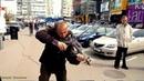 Сергей Альбин Я вам сыграю господа