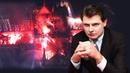 Е. Понасенков: кто сжег Нотр-Дам, полная капитуляция Украины перед Путиным, кто такой Зеленский