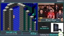 AGDQ 2015 Snake Rattle n Roll Co-Up Speed Run in 01249 by PJ and Feasel AGDQ2015