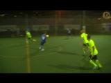 FC ARIVAPAK – Слобожанские нотариусы (7)