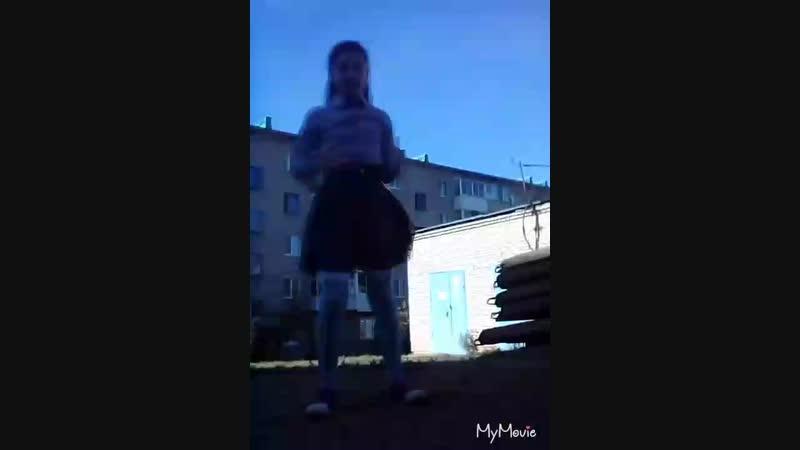 Video_2018_10_17_11_09_29.mp4