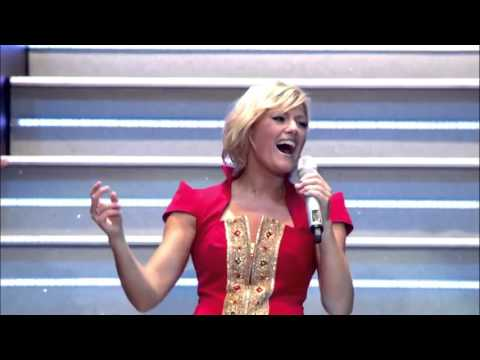 Helene Fischer - Russisches Medley