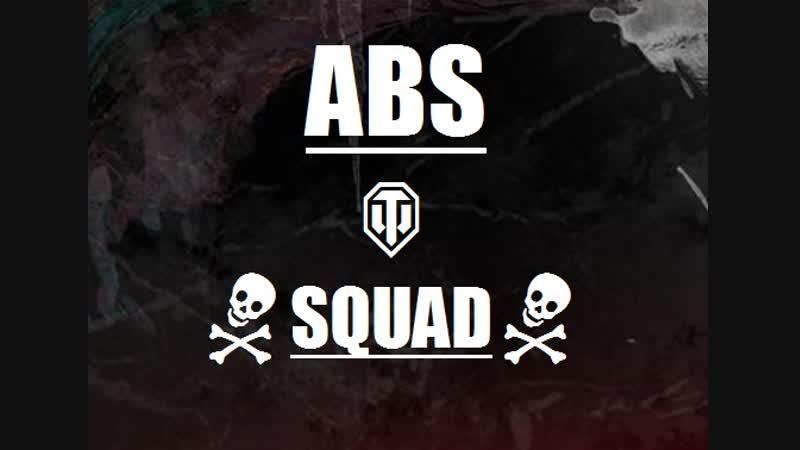 ABS SQUAD [EP0CH] vs [--J--]