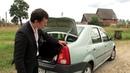 Рено Логан Renault Logan который убил автоВАЗ и правда о РЕНО вообще