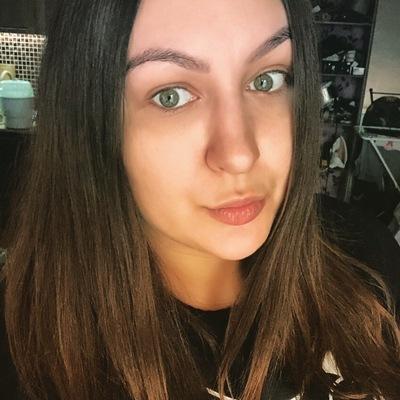 Екатерина Тарахович