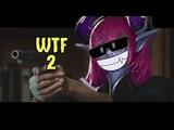 ML WTF 2