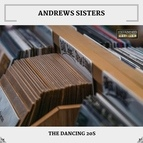 The Andrews Sisters альбом The Dancing 20s