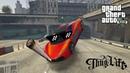 GTA 5 Thug Life Funny Videos Compilation GTA 5 Funny Moments 21
