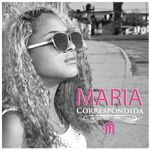 Maria альбом Correspondida
