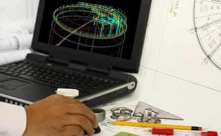 Тепловой инженер - это специалист, который использует знания термодинамики для проектирования и создания систем, которые передают тепло или энергию