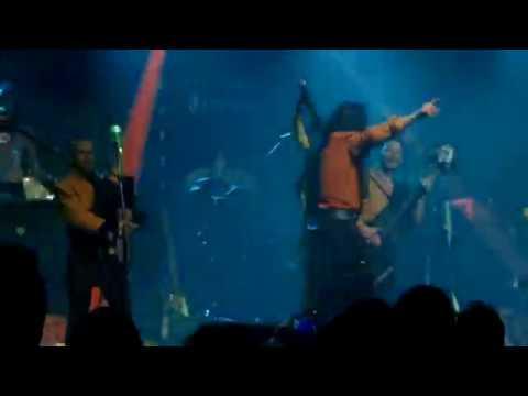 Corvus Corax - Venus Vina Musica
