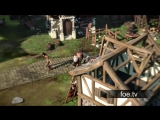 Forge of Empires official trailer #2