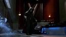 Quarteto Fantástico vs Doutor Destino luta final parte1 dublado HD Quarteto fantástico 2005