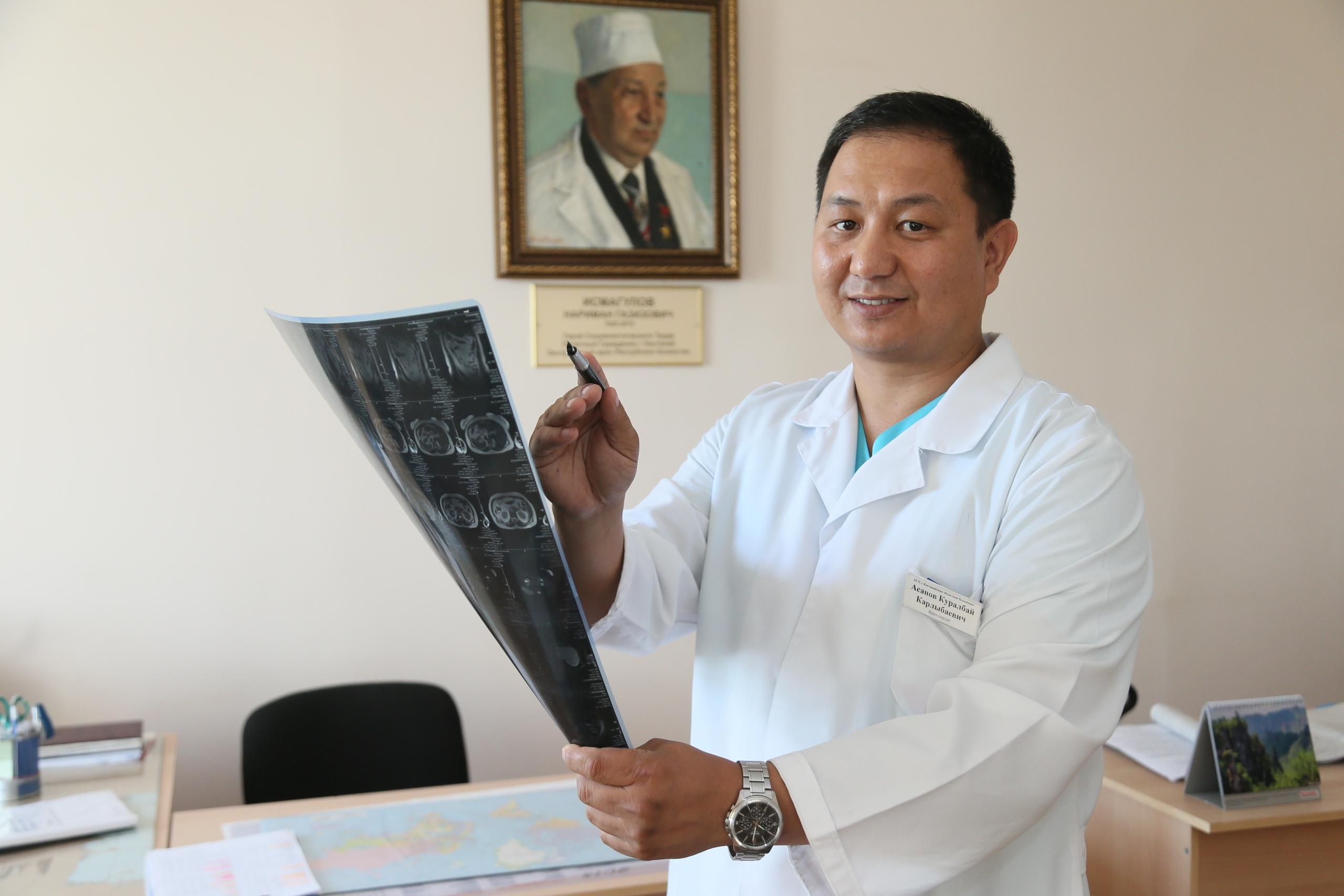 snyal-na-sotoviy-osmotr-u-hirurga-zhenshini