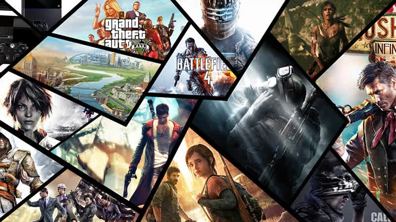 GTA 5 Выполняю задании (покатушки )