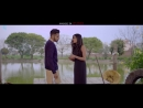 Yaar Beli Guri Official Video Ft Deep Jandu Parmish Verma