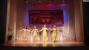 АЛЬНАИР - Восточный танец/Raks Sharki/Mejance/Oriental dance