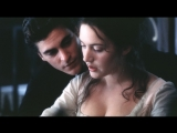 Перо маркиза де Сада / Quills / Филип Кауфман, 2000 (драма, мелодрама, история)