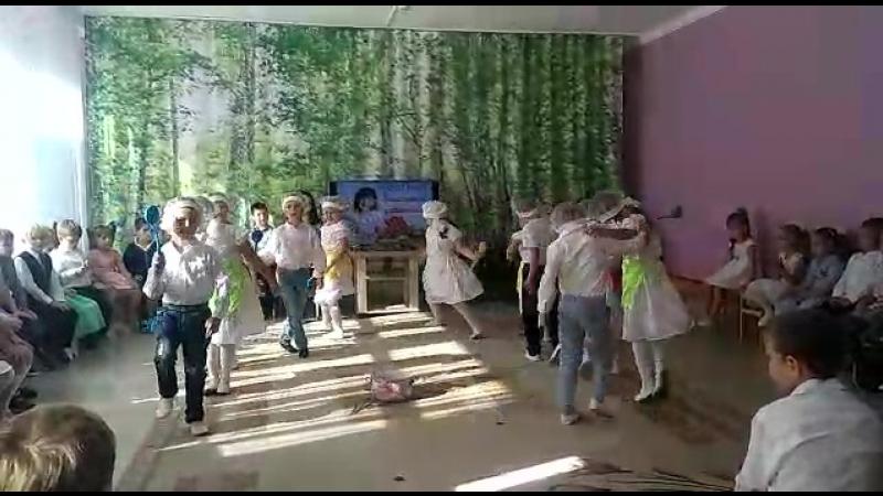детский сад 21 Г.Истра