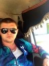 Сергей Аладьин фото #12