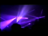 The Sisters Of Mercy Intro (Afterhours) Munich (06051991)