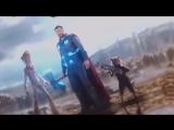 Thor Infinity War Ragnarok Marvel vine