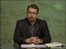 СТРАДАНИЯ ВЕЛИКИХ Исследуйте Писания Выпуск 161 1 Послание ап Павла к Евреям Христос как Подвигоположник